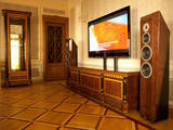 Video, DVD Домашні кінозали, ціна 11800 Грн., Фото
