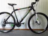 Велосипеды Горные, цена 5000 Грн., Фото