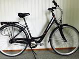 Велосипеди Жіночі, ціна 8000 Грн., Фото