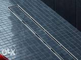 Сантехніка Душові кабіни, ціна 2200 Грн., Фото