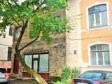 Дома, хозяйства Другое, цена 7128000 Грн., Фото