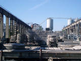 Будматеріали Фундаментні блоки, ціна 465 Грн., Фото