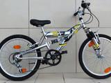 Велосипеды Детские, цена 2800 Грн., Фото