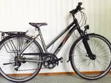 Велосипеди Жіночі, ціна 6700 Грн., Фото