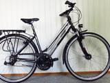 Велосипеды Женские, цена 6500 Грн., Фото