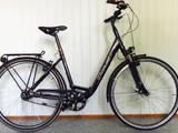 Велосипеди Жіночі, ціна 8500 Грн., Фото