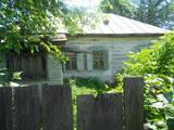 Будинки, господарства Чернігівська область, ціна 155000 Грн., Фото
