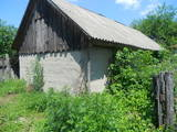 Дома, хозяйства Черниговская область, цена 155000 Грн., Фото