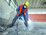 Строительные работы,  Строительные работы, проекты Демонтажные работы, цена 15 Грн., Фото