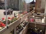 Квартири Одеська область, ціна 2832000 Грн., Фото