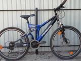 Велосипеды Горные, цена 3300 Грн., Фото