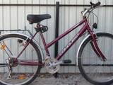 Велосипеды Женские, цена 2000 Грн., Фото