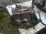 Мотоцикли Дніпро, ціна 600 Грн., Фото