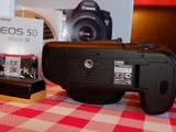 Фото и оптика,  Цифровые фотоаппараты Canon, цена 22559 Грн., Фото