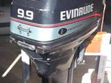 Двигуни, ціна 18000 Грн., Фото