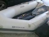 Човни гумові, ціна 8000 Грн., Фото