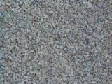 Будматеріали Камінь, ціна 3 Грн., Фото