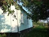 Дома, хозяйства Житомирская область, цена 625000 Грн., Фото