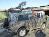 ВАЗ 2121, ціна 50000 Грн., Фото