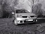 Renault Symbol, цена 5400 Грн., Фото