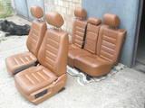 Запчастини і аксесуари,  Volkswagen Touareg, ціна 1000000000 Грн., Фото