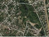 Земля і ділянки Вінницька область, ціна 55000 Грн., Фото