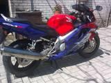 Мотоцикли Honda, ціна 144000 Грн., Фото
