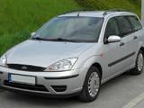 Запчасти и аксессуары,  Ford Focus, цена 135 Грн., Фото