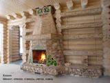 Будматеріали Камінь, ціна 170 Грн., Фото