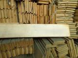 Будматеріали Паркет, ціна 160 Грн., Фото