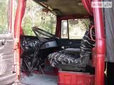 Вантажівки, ціна 100 Грн., Фото