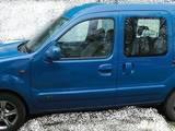 Аренда транспорта Легковые авто, цена 1750 Грн., Фото