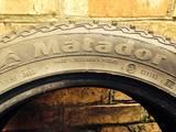 Запчастини і аксесуари,  Шини, колеса R16, ціна 3200 Грн., Фото