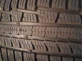 Запчасти и аксессуары,  Шины, резина R16, цена 4400 Грн., Фото