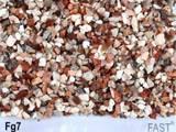 Стройматериалы Декоративные элементы, цена 730 Грн., Фото