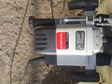 Инструмент и техника Деревообработка станки, инструмент, цена 100 Грн., Фото