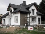 Будівельні роботи,  Будівельні роботи Фасадні роботи, ціна 120 Грн., Фото