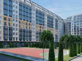 Квартиры Львовская область, цена 255000 Грн., Фото