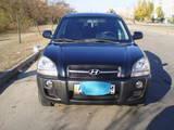 Hyundai Tucson, ціна 288000 Грн., Фото