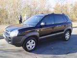 Hyundai Tucson, цена 288000 Грн., Фото
