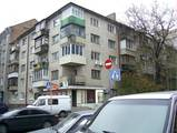 Квартиры Киев, цена 5000 Грн./мес., Фото