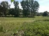Земля и участки Ровенская область, цена 298000 Грн., Фото