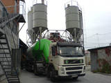 Стройматериалы Кольца канализации, трубы, стоки, цена 1150 Грн., Фото