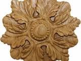 Стройматериалы Декоративные элементы, цена 64 Грн., Фото