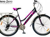 Велосипеды Женские, цена 4200 Грн., Фото