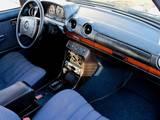 Mercedes S280, цена 1000 Грн., Фото