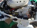 Двигатели, цена 17900 Грн., Фото