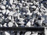 Стройматериалы Песок, гранит, щебень, цена 30 Грн., Фото