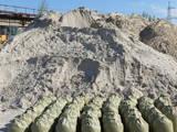 Будматеріали Пісок, гранит, щебінь, ціна 30 Грн., Фото