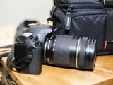Фото и оптика,  Цифровые фотоаппараты Canon, цена 7500 Грн., Фото
